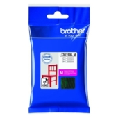 Cartridge Brother LC3619XL-M, LC-3619XL-M - oryginalny (Magenta)