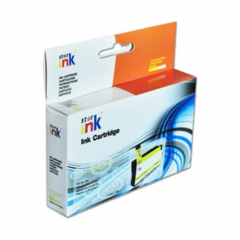 Starink kompatybilny cartridge Epson 18XL, C13T18164012 (Multipack CMYK)