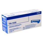 Toner Brother TN-1030 (czarny)